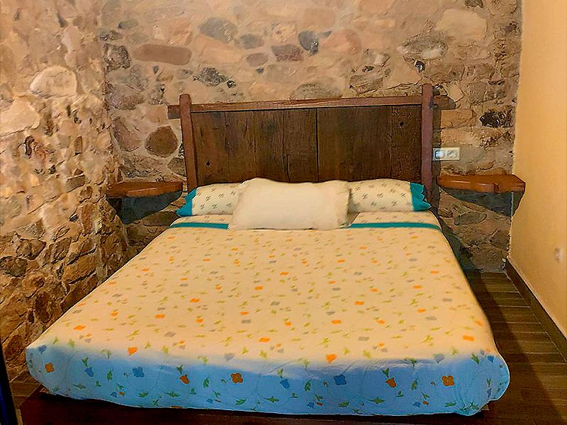 habitacion-loft-apartamento-rural-pico-moru