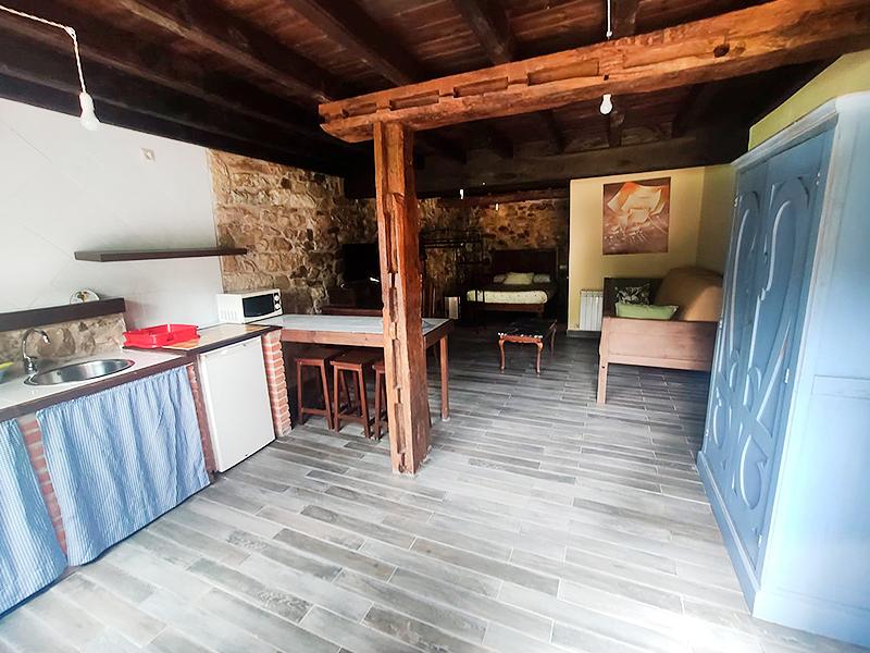 loft-casa-rural-pico-moru